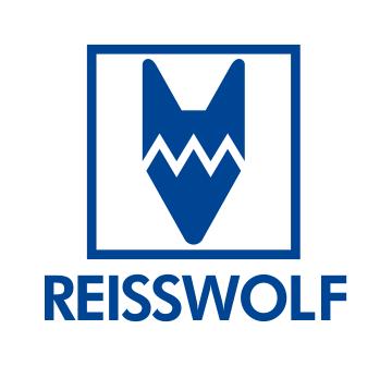 reißwolf chemnitz